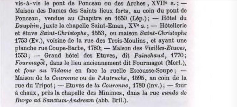 chartres_corroierie2.jpg