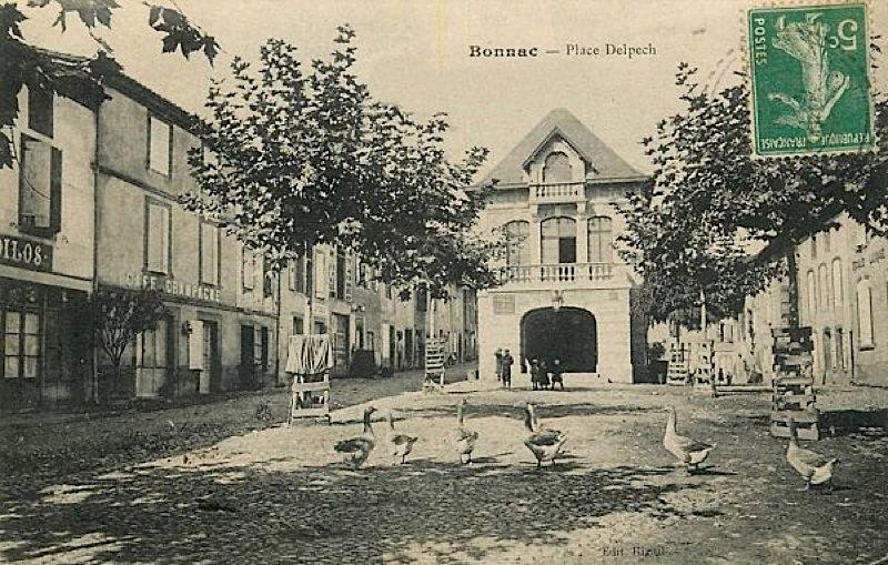 bonnac_place1.jpg