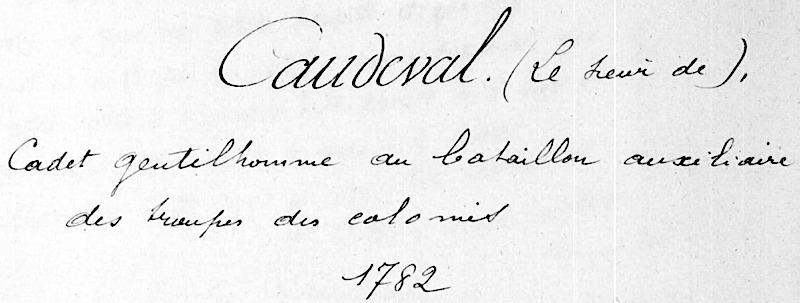 caudeval_1782_0.jpg