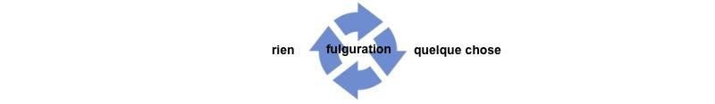 fulguration.jpg