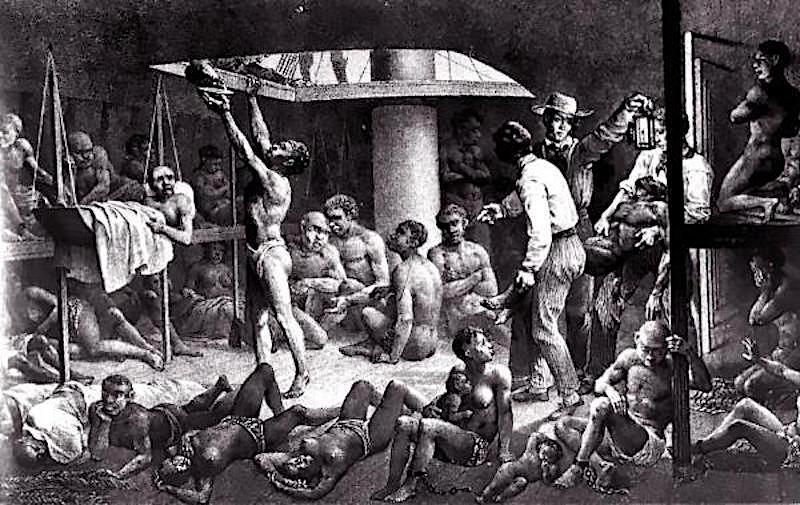 esclaves.jpg
